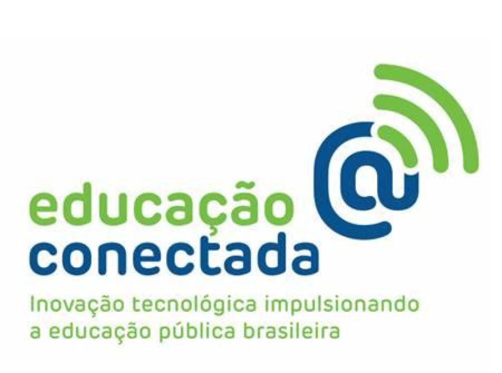Articuladores Estaduais Do Programa De Inovação Educação