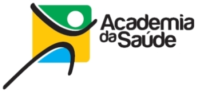 Academia_da_Saude
