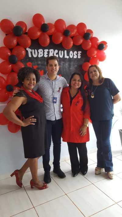 Palestra - Porto Nacional - Dia Mundial TB.jpeg