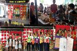 Semana_Alimentação_Instituto_Presbiteriano_Educacional.png