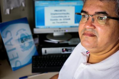 FOTO- CARLESSANDRO SOUZA- 05-04 FOTOS IRAMAR CARDOSO GERENTE DE SEGURAÇA ALIMENTAR E NUTRICIONAL-2_400.jpg