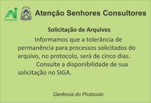 Aviso Protocolo arquivos_300.jpg