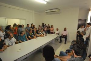 Lenito Abreu (7).JPG