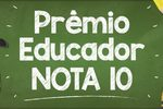 Prêmio_Nota_10_150x100.jpg