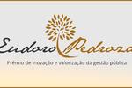 Prêmio Eudoro Pedroza