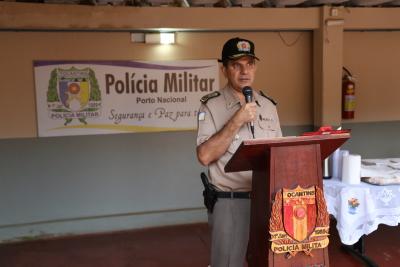 Comandante geral da PM.JPG