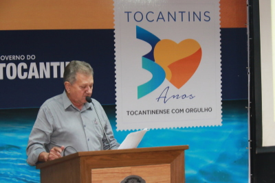 lançamento da Agrotins e entrega de tratores programa Terra Forte fotos MANOEL JUNIOR (2).JPG