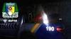 Moto recuperada pela PM em povoado de São Miguel_100.jpg