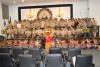Com mais de 400 mil atendimentos no estado, PM promove o V Seminário Tocantinense do Proerd
