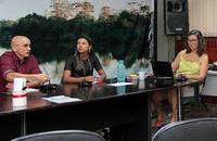 No Tocantins, 13% do total arrecadado com ICMS tem como destino os municípios que promovem ações ambientais que resultem em conservação e preservação do meio ambiente