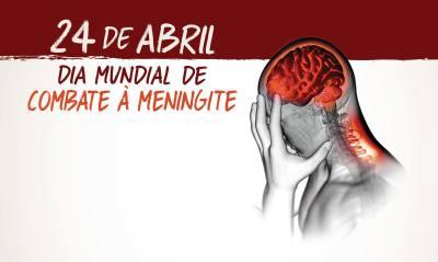 Arte-Dia-Mundial-de-Combate----Meningite_400.jpg