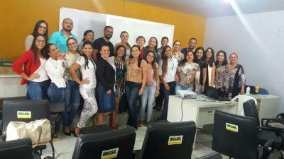 Treinamento em MDDA - Região de Saúde Bico do Papagaio (Abril/2018)_400.jpg