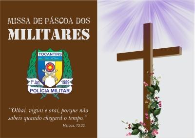 Missa de páscoa_400.jpg