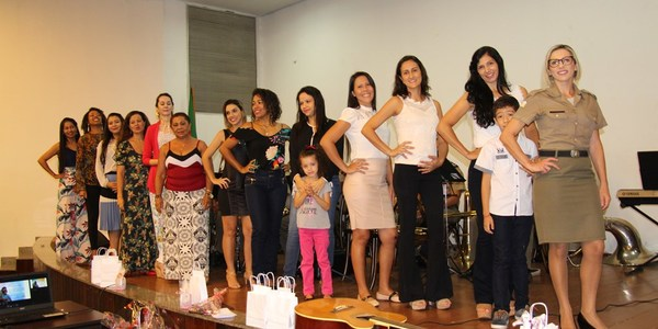 Candidatas a Miss Mommy 2018.JPG