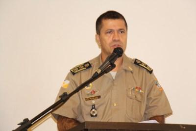 Chefe do Estado Maior da PM em discurso.JPG
