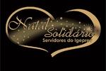 Natal Solidario 2017