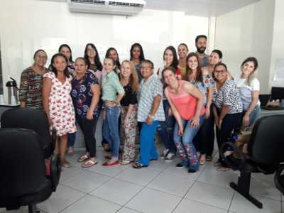 Treinamento em MDDA - Região de Saúde Capim Dourado (Maio-2018)_400.jpg