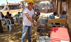 02- Vendedores Ambulantes (16)- Lindomar_300.jpg