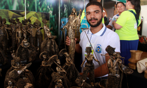 Guilhermo dos Santos - Agrotins 2018 - Foto Emerson Silva (3)_300.jpg