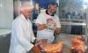 fotos MANOEL JUNIOR corte de carne (4).JPG