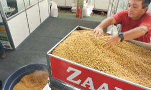 fotos MANOEL JUNIOR maquia esmagadora de grãos (2).JPG