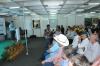 Sec Thiago Dourado - Foto Manoel Junior.JPG