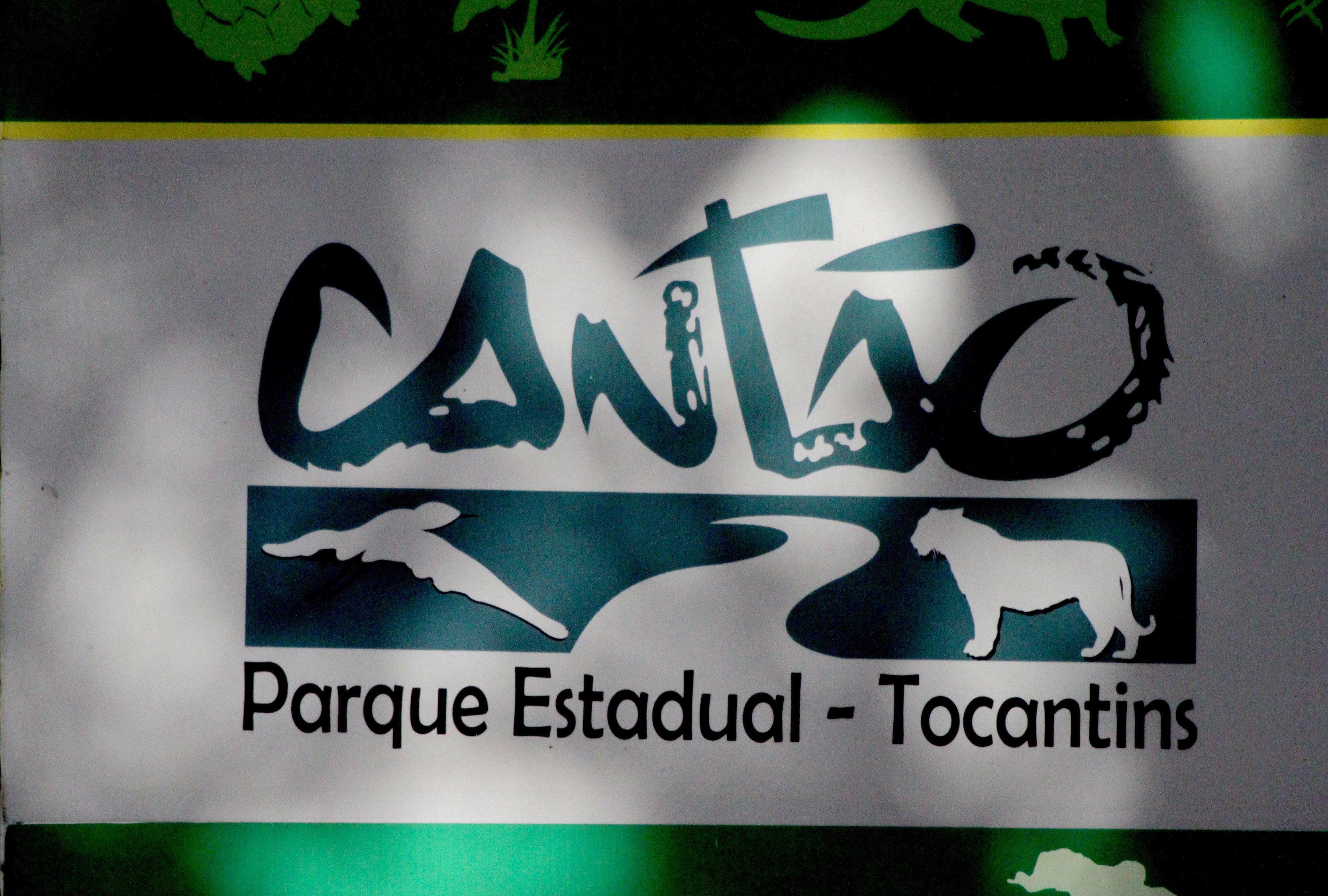 Funbio seleciona consultoria para a elaboração de projeto executivo de construção do portal de entrada do Parque Estadual do Cantão
