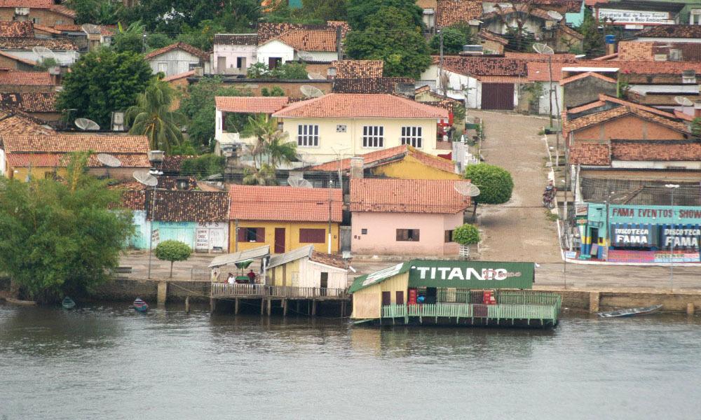 Xambioá Tocantins fonte: central3.to.gov.br