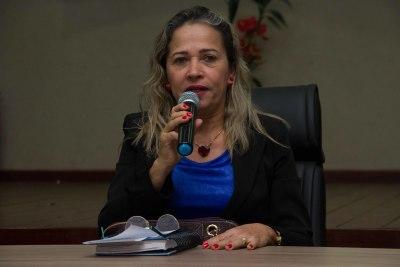 Foto 1 - Seminário sobre direito das pessoas com deficiência - Thalia Batista (8)_400.jpg