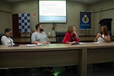Foto 2 - Seminário sobre direito das pessoas com deficiência - Thalia Batista (16)_400.jpg