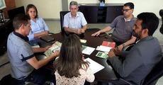 A proposta prevê assistência técnica de arquitetura e engenharia para as famílias de menores renda dos municípios tocantinenses