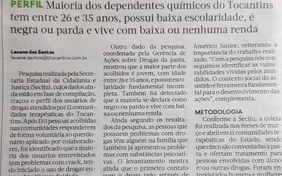 Matéria_Pesquisa_400x250.jpg