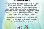 ATS - COMUNICADO.png