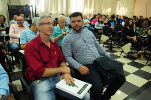 _2 seminario biodiesel  selo biocombustivel social fotos MANOEL JUNIOR  (21).JPG