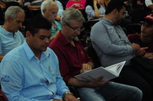 _2 seminario biodiesel  selo biocombustivel social fotos MANOEL JUNIOR  (24).JPG