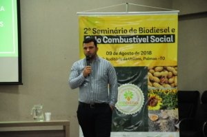 2 seminario biodiesel  selo biocombustivel social fotos MANOEL JUNIOR  (3).JPG