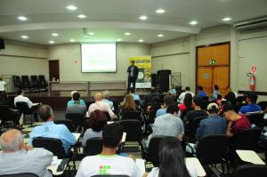 2 seminario biodiesel  selo biocombustivel social fotos MANOEL JUNIOR  (2).JPG