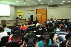 2 seminario biodiesel  selo biocombustivel social fotos MANOEL JUNIOR  (17).JPG