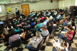 2 seminario biodiesel  selo biocombustivel social fotos MANOEL JUNIOR  (5).JPG
