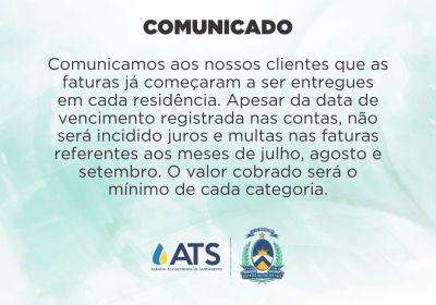 ATS - COMUNICADO_400.jpg