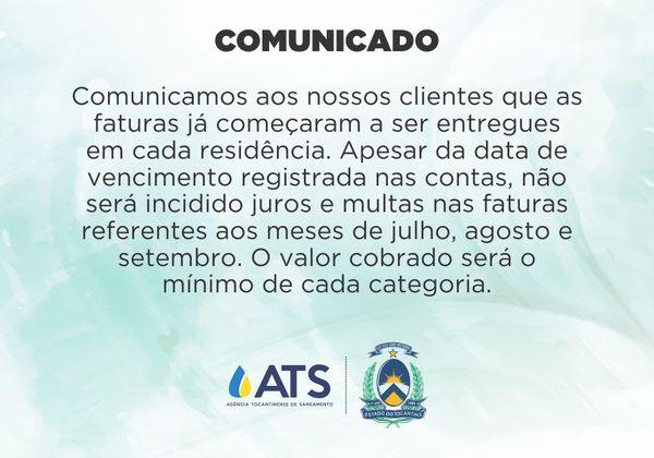 ATS - COMUNICADO_600x420.jpg