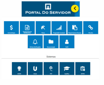 portal do servidor 2018.png
