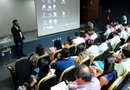 Thiago Dourado - workshop sobre biogestor no Sebrae fotos MANOEL JUNIOR (2).JPG