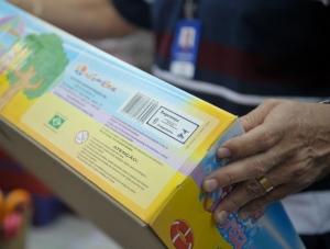 Consumidores devem ficar atentos às instruções dos produtos e do Selo do Inmetro
