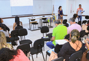 Oficina Orçamentária do Sistema Único de Assistência Social é realizada em Palmas