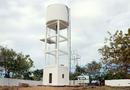Sete municípios receberam reservatórios nos últimos meses