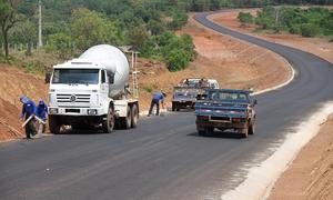 Investimento do Governo do Tocantins por meio de financiamento do Banco Mundial está orçado em aproximadamente R$ 26.460.843,11 milhões