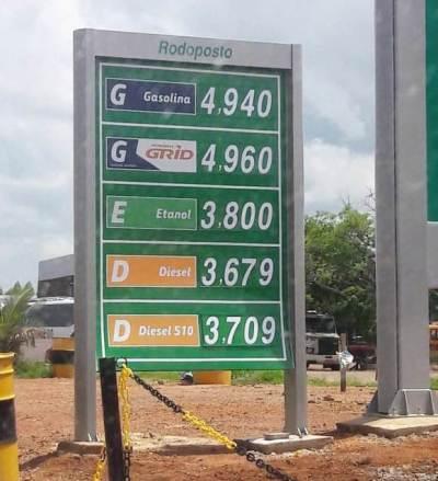 Após notificação do ProconTO preço da gasolina cai até R$ 0,18 centavos  na Capital.jpeg