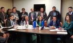 As emendas impositivas à Lei Orçamentária Anual (LOA) 2019 da bancada federal do Tocantins no Congresso Nacional foram definidas nessa terça-feira