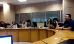 Esta foi a 2ª Reunião Ordinária semestral do Fórum, realizada em 2018 e contou com programação pautada em deliberações de colegiados referentes ao Comitê do Fundo de Transição
